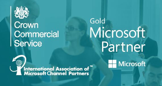 mhance-microsoft-dynamics-gold-partner