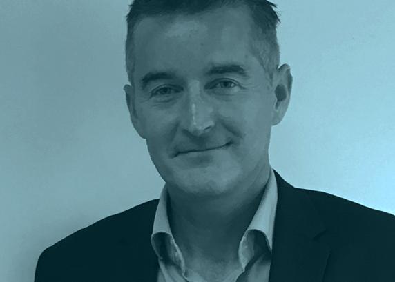 Alan-Moody-m-hance-CEO